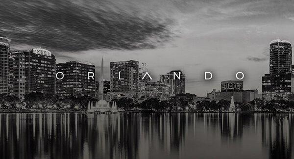orlando-law-firm