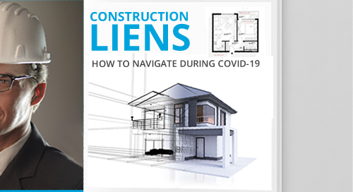 how to navigate construction leans2