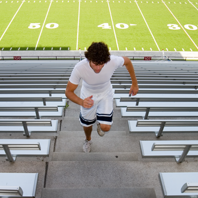 Changes in Student-Athlete Compensation Rules