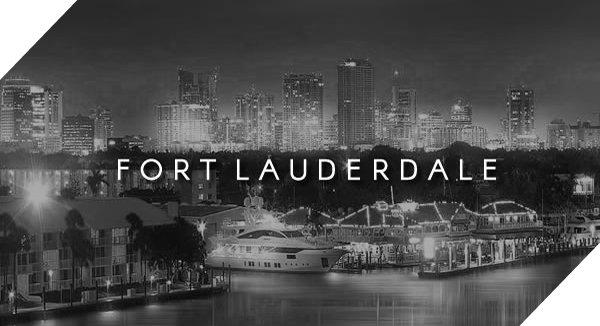 Fort Lauderdale Office - Bitman Obrien and morat