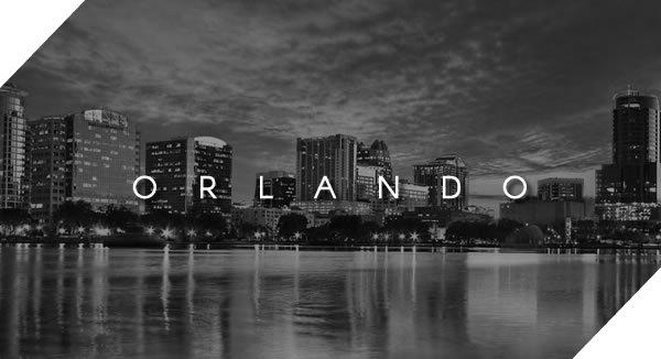 Orlando Office - Bitman Obrien and morat