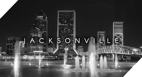 jacksonville Office - Bitman Obrien and morat